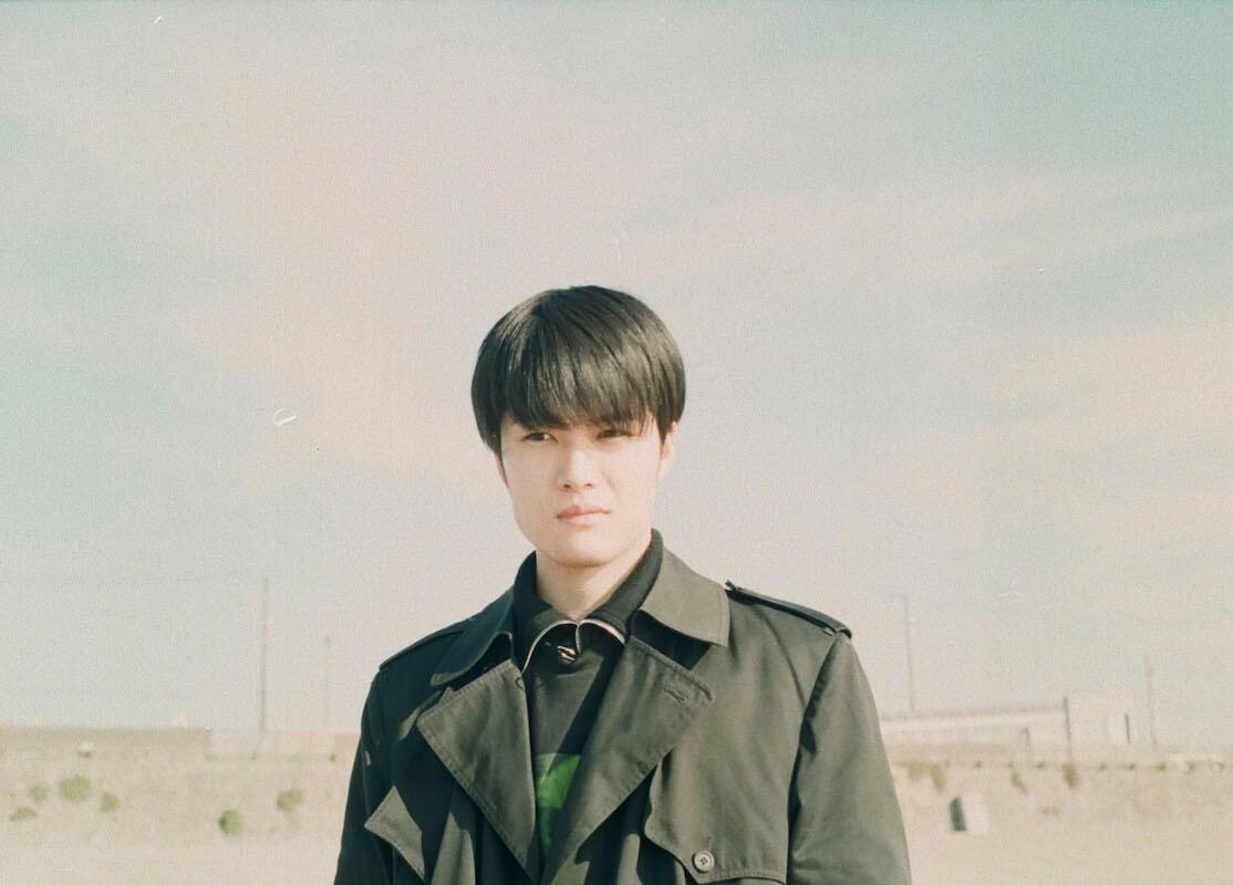【25's view】俳優・入江甚儀|25人の25歳へインタビュー pickup190124_25sview_05