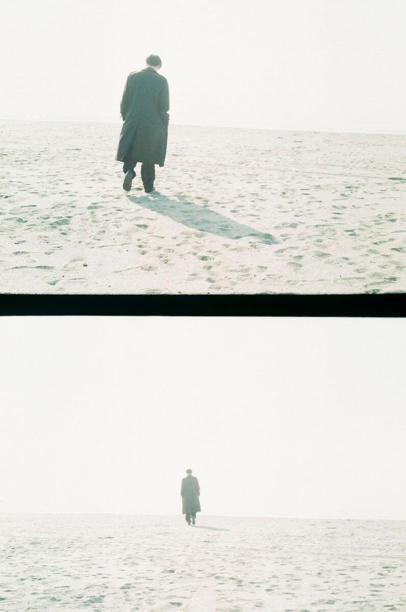 【25's view】俳優・入江甚儀|25人の25歳へインタビュー pickup190124_25sview_06