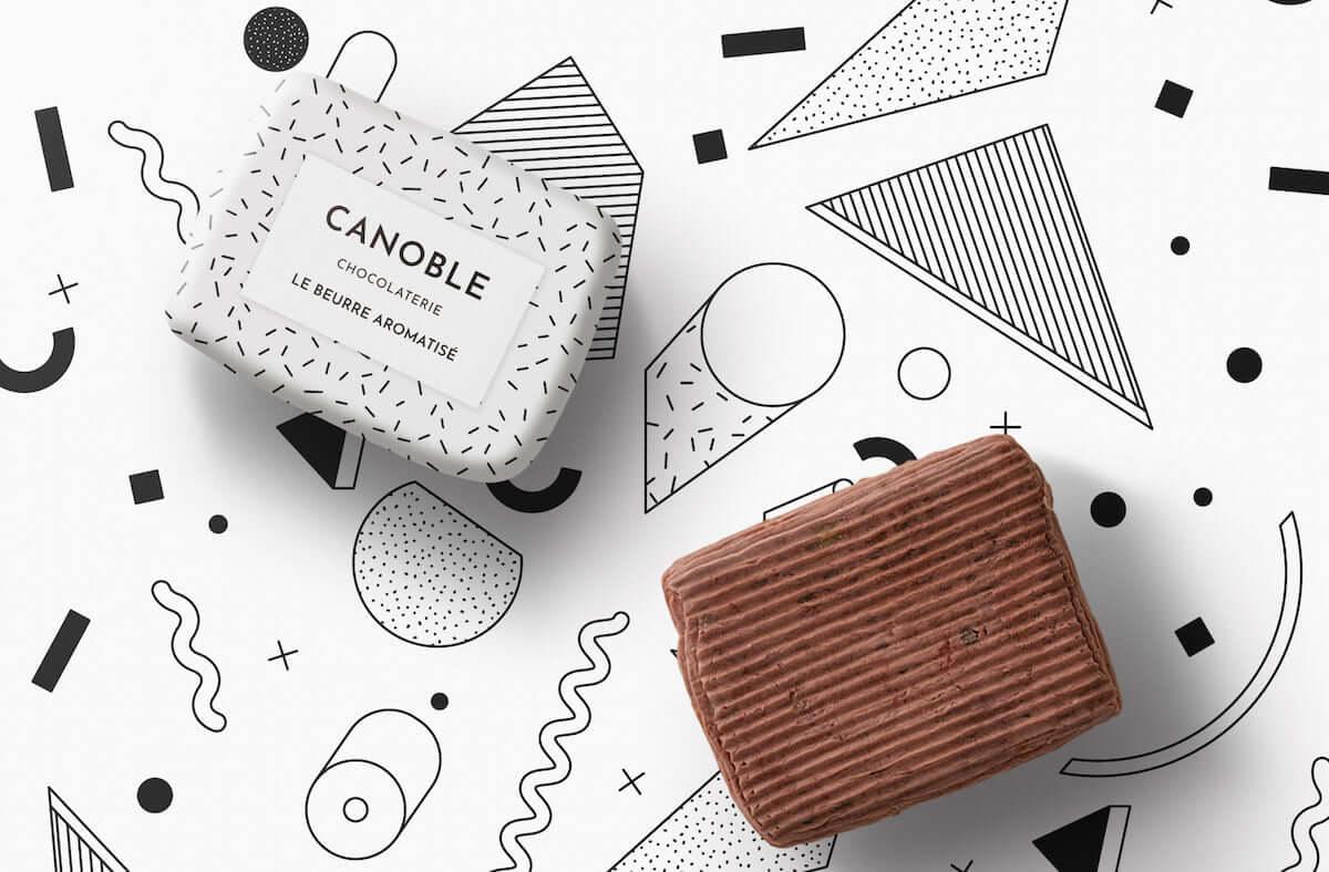 食べるバター専門店「カノーブル」が最先端のチョコレートバターを発売 gourmet190130-nationaldepart-1-1200x788