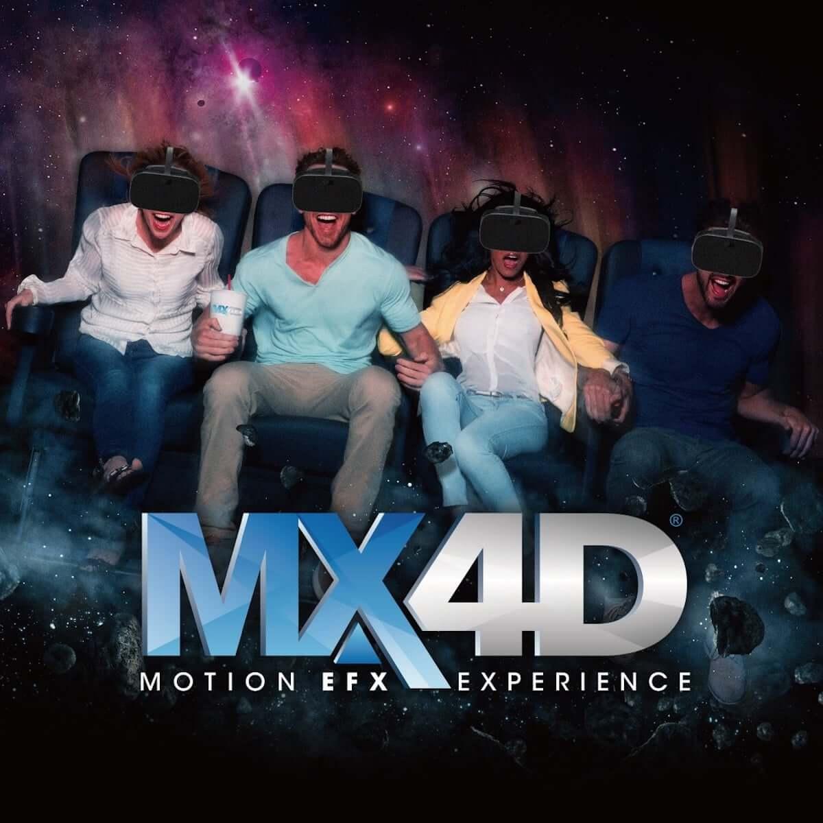 KOHH、新作アルバムをサプライズ・リリース!ワンオクTakaをフィーチャーした新作MVを世界初VR×MX4D®で上映開始 music190201-kohh-4-1200x1200