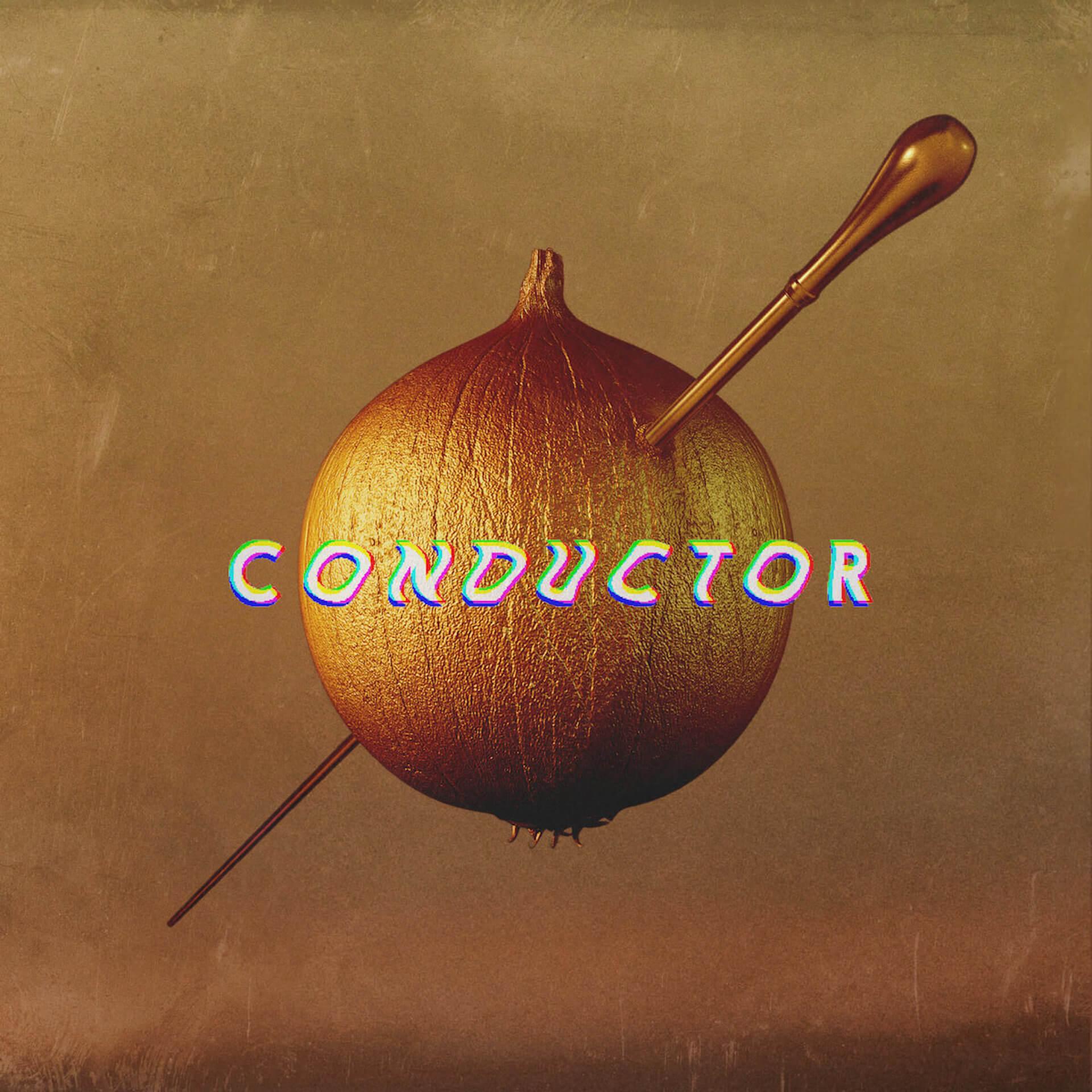 chop the onion × BASI(韻シスト) 対談|変化する「ヒップホップ」その自由さと魅力 music181218-choptheonion-2