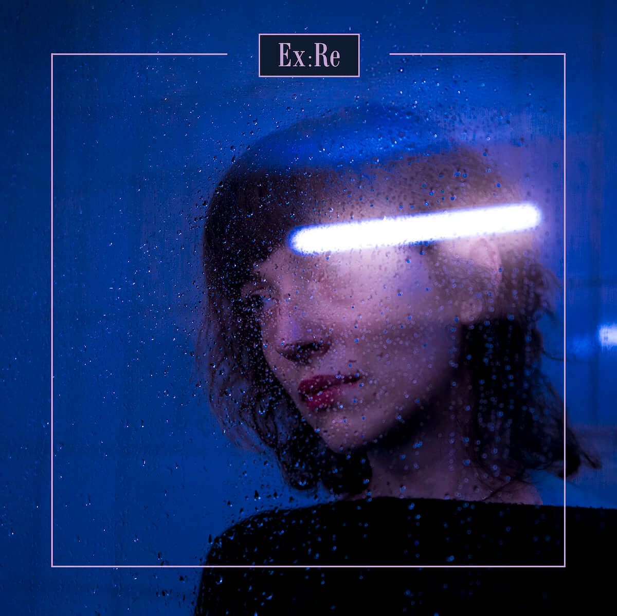 UKの名門インディレーベル〈4AD〉よりベイルート、エクス:レイの最新アルバムが本日同時発売 music190201-4ad-1-1200x1199