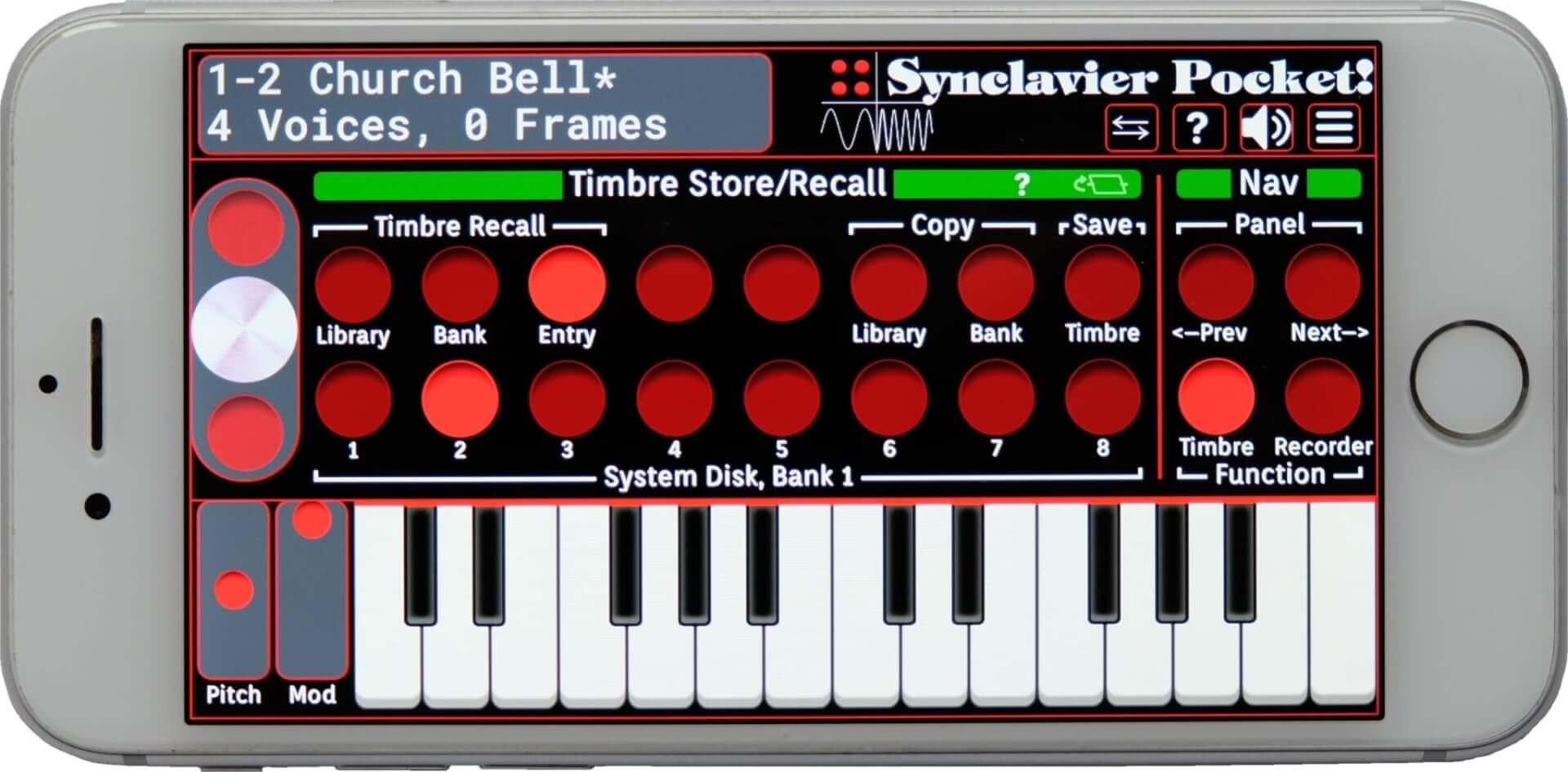 1億円越えシンセサイザー「Synclavier」がアプリで登場! 190205_synclavier_1-min-1920x946