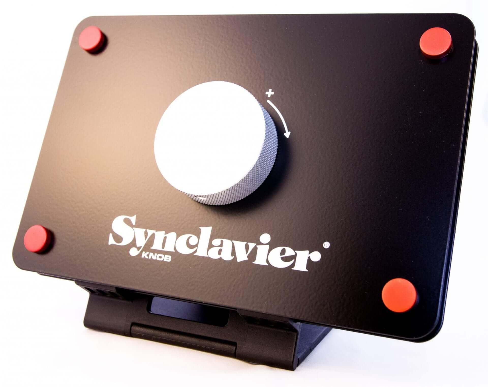 1億円越えシンセサイザー「Synclavier」がアプリで登場! 190205_synclavier_2-min-1920x1523