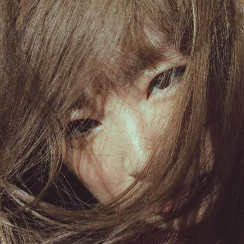 ディスクレビュー|YUKI新作アルバム『forme』のフレッシュかつオルタナティヴな魅力を紐解く music190205_forme_02
