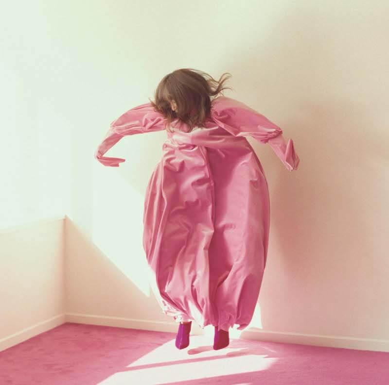 ディスクレビュー|YUKI新作アルバム『forme』のフレッシュかつオルタナティヴな魅力を紐解く music190205_forme_03