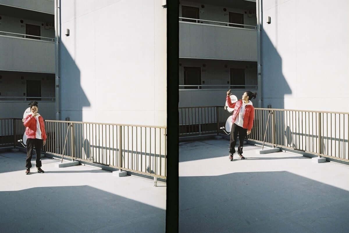 【25's view】モデル・SAKURA|25人の25歳へインタビュー pickup190206_25sview_4-1200x803