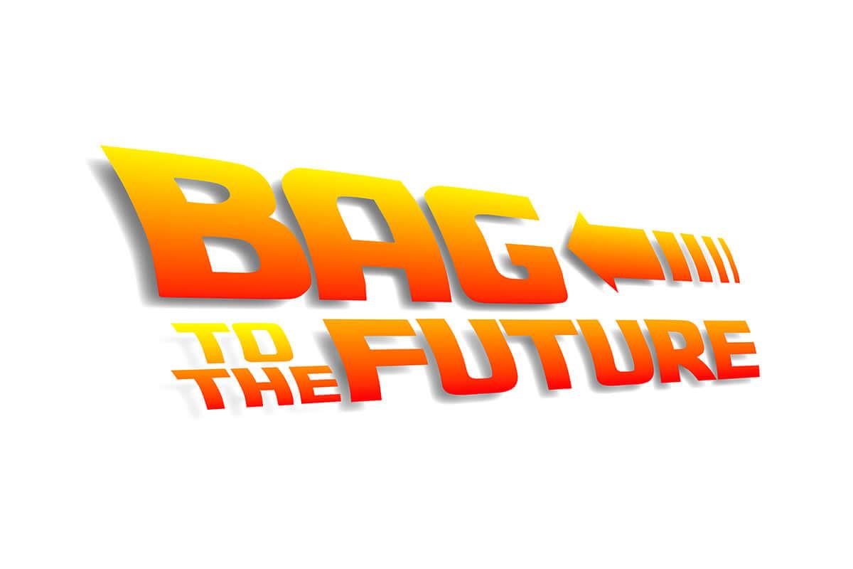 未来のバッグを探そう!誰も持ってないバッグが見つかる「BAG TO THE FUTURE 」が開催 anagra-bag-1200x800