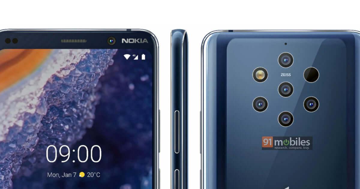 5つのカメラを搭載!「Nokia9 Pure View」のリーク画像が公開 190208_nokia_2-min-1200x630