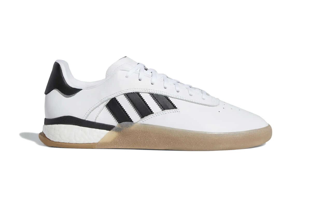 ストリートに新たな風が吹く。アディダス新スニーカー「3ST.004」発売 life-fashion190208-adidas-2-1200x800