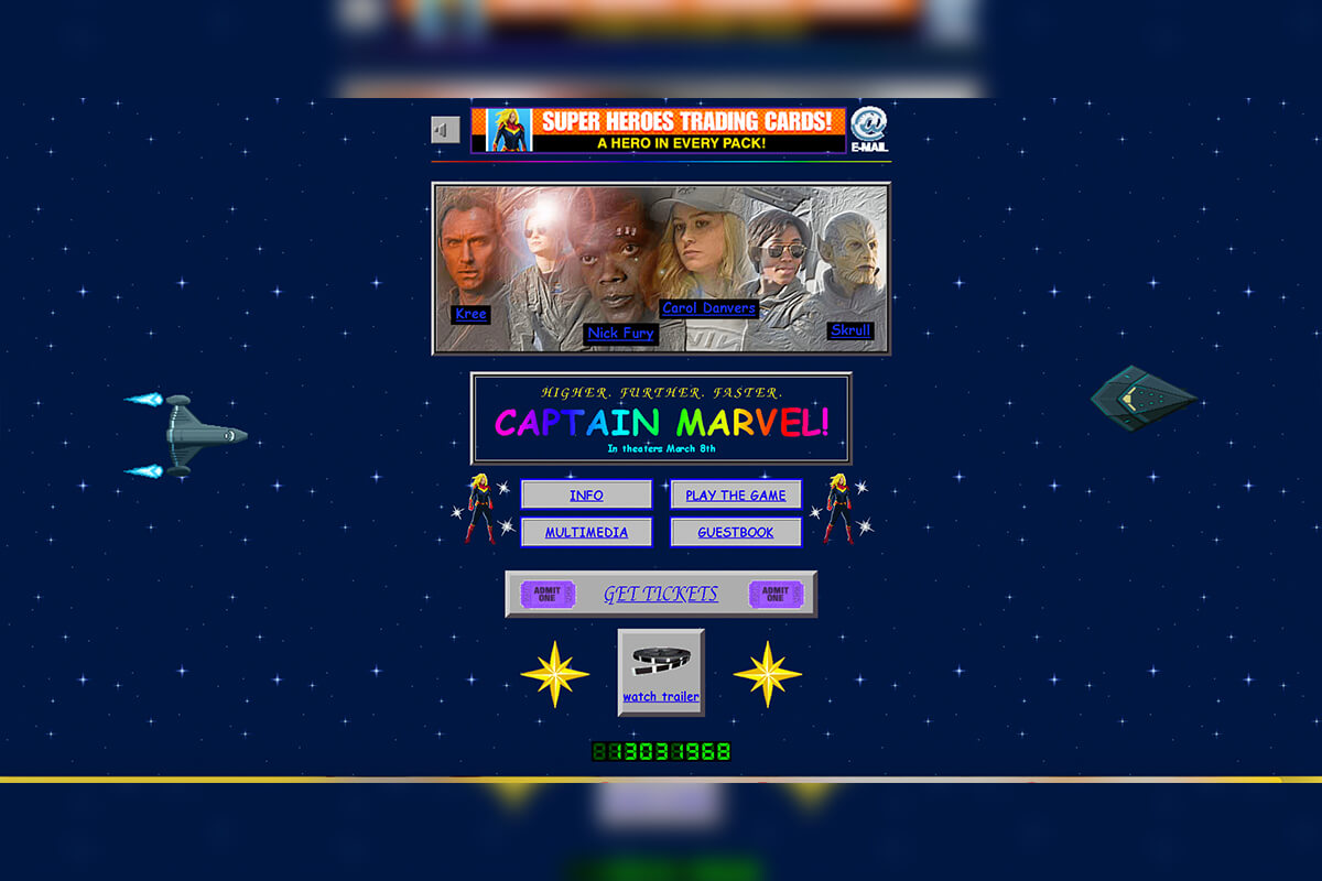キャプテン・マーベル (DCコミック)の画像 p1_29