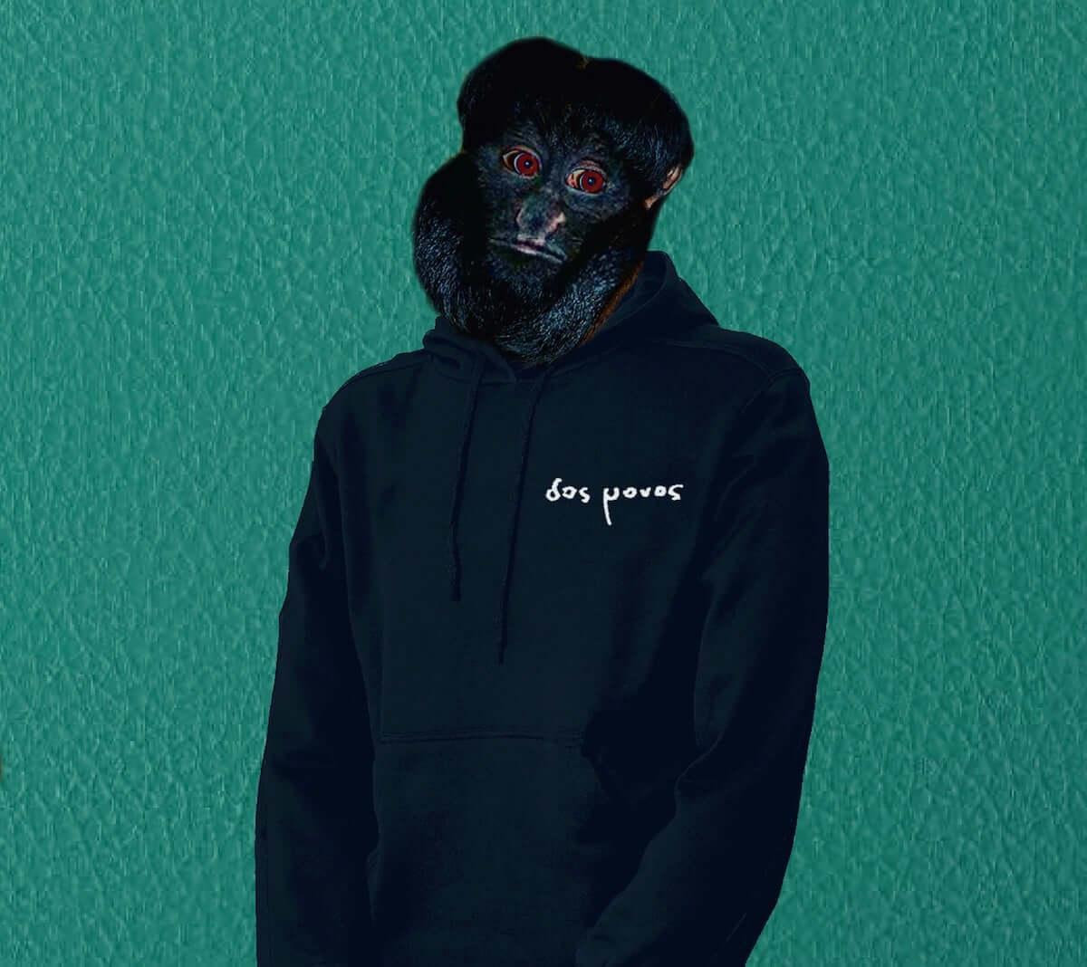 サンプリングの権利問題をクリアしたDos Monosが3月にデビューアルバムをリリース music190211-dosmonos-1200x1068