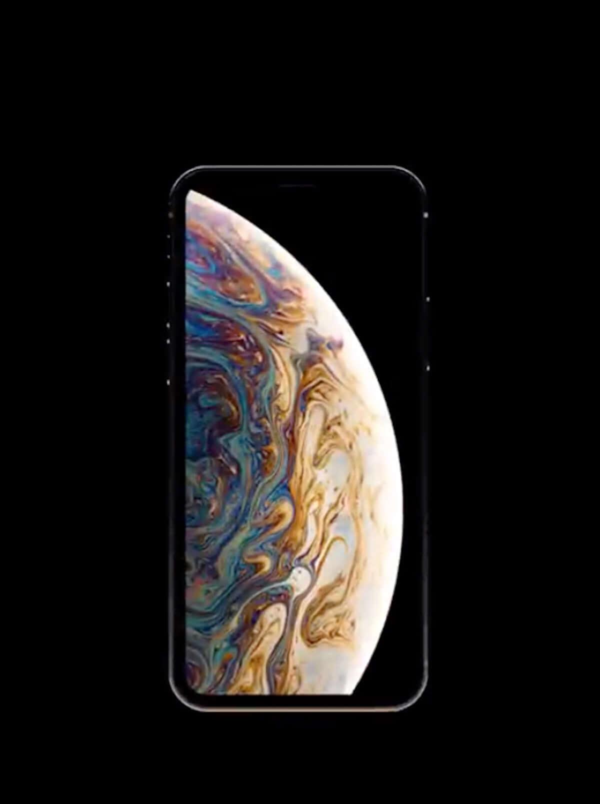 iPhone SE 2はこんな感じ?コンセプト動画が登場 190213_iphonese2_main-1200x1607