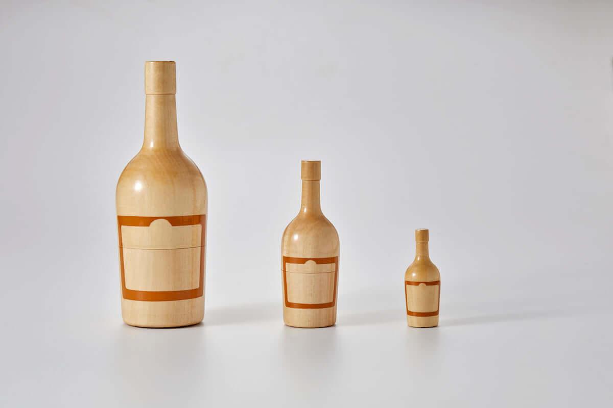 養命酒でぬくもりを感じるバレンタイデー。謎のマトリョーシカが当たるキャンペーンがはじまる art-culture190213-yomeishu-2-1200x800