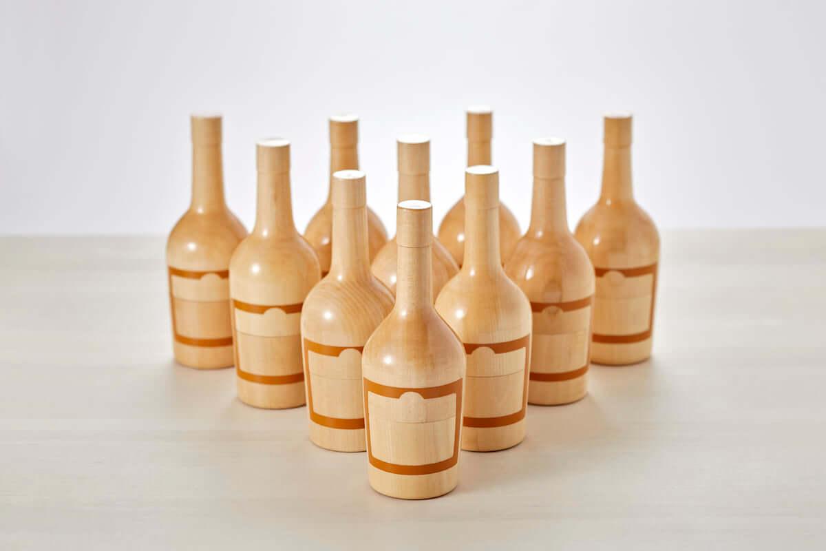養命酒でぬくもりを感じるバレンタイデー。謎のマトリョーシカが当たるキャンペーンがはじまる art-culture190213-yomeishu-9-1200x800