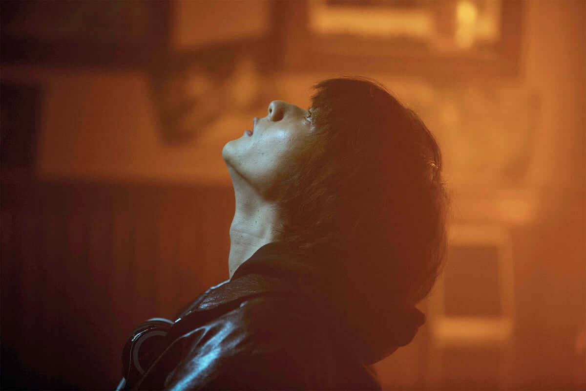 映画『LAPSE』SALU書き下ろしの主題歌「LIGHTS」のMVが公開 film190214-babel-salu-3-1200x800