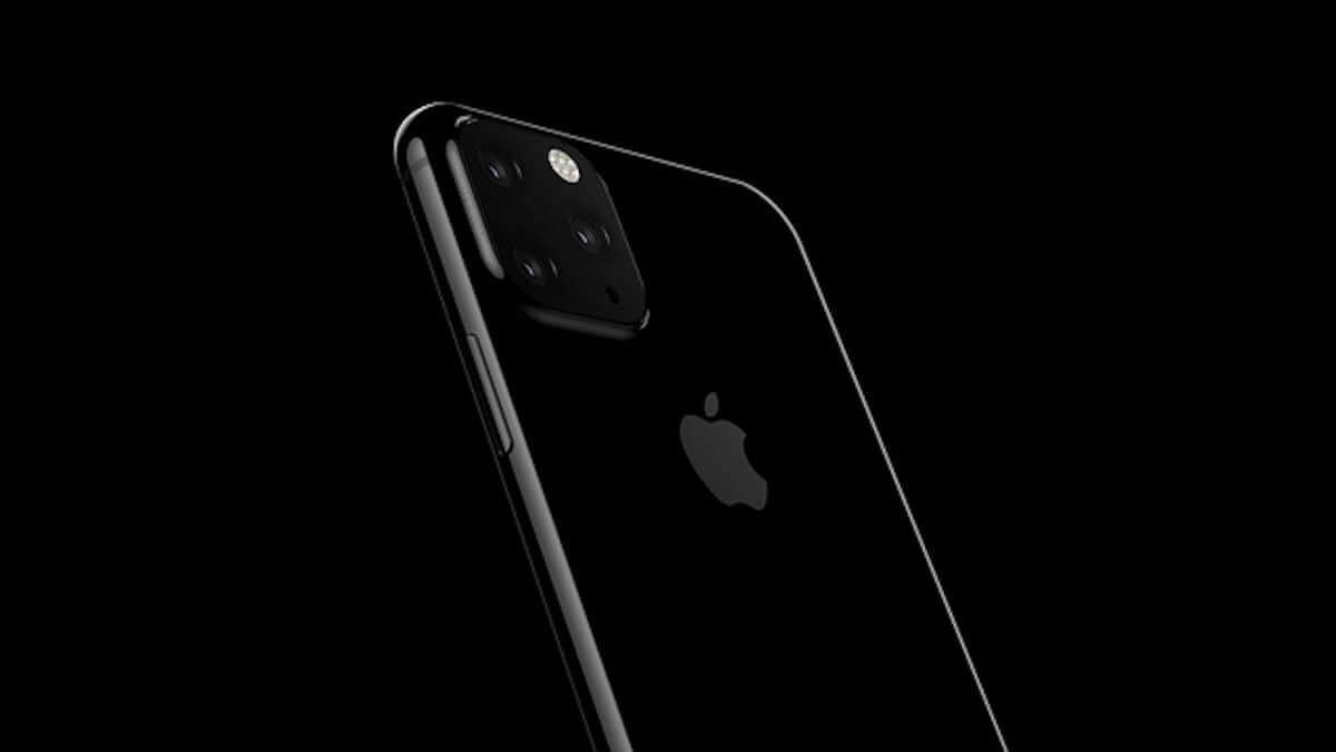 次期iPhone、トリプルカメラ搭載はほぼ確定? 190214_iphone_main-1200x675