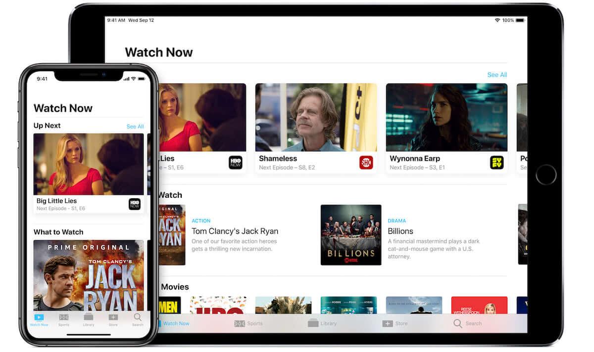 アップル独自の動画配信サービスが3月に発表?Netflixは不参加 190215_apple_main-1200x712