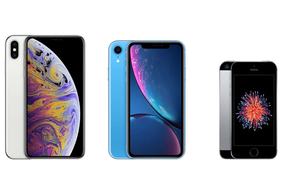 iPhoneシリーズのLTE通信速度が6年間で約1.8倍に 190218_iphonelte_main-1-1200x800