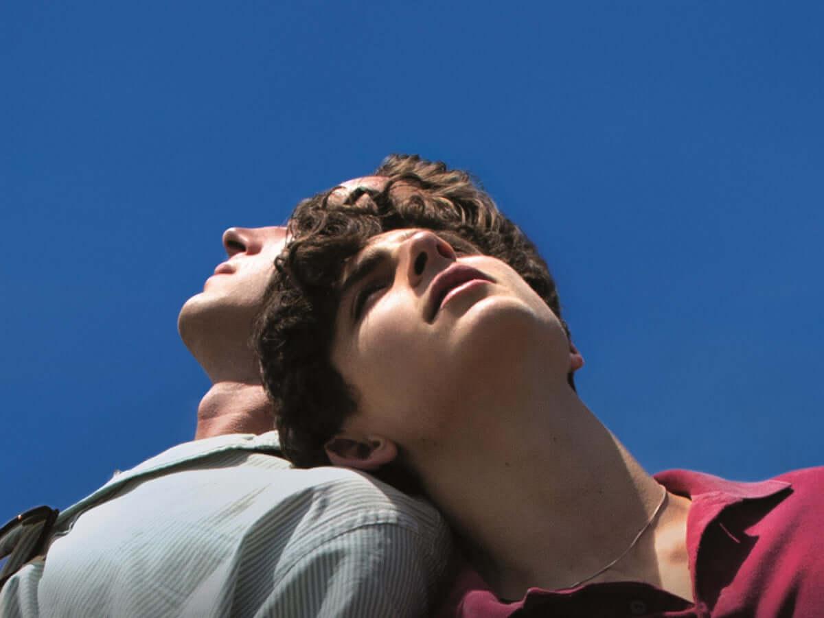 スター・ウォーズファンに朗報!SF大作映画『デューン』が2020年に公開 190219_dune_1-1200x901