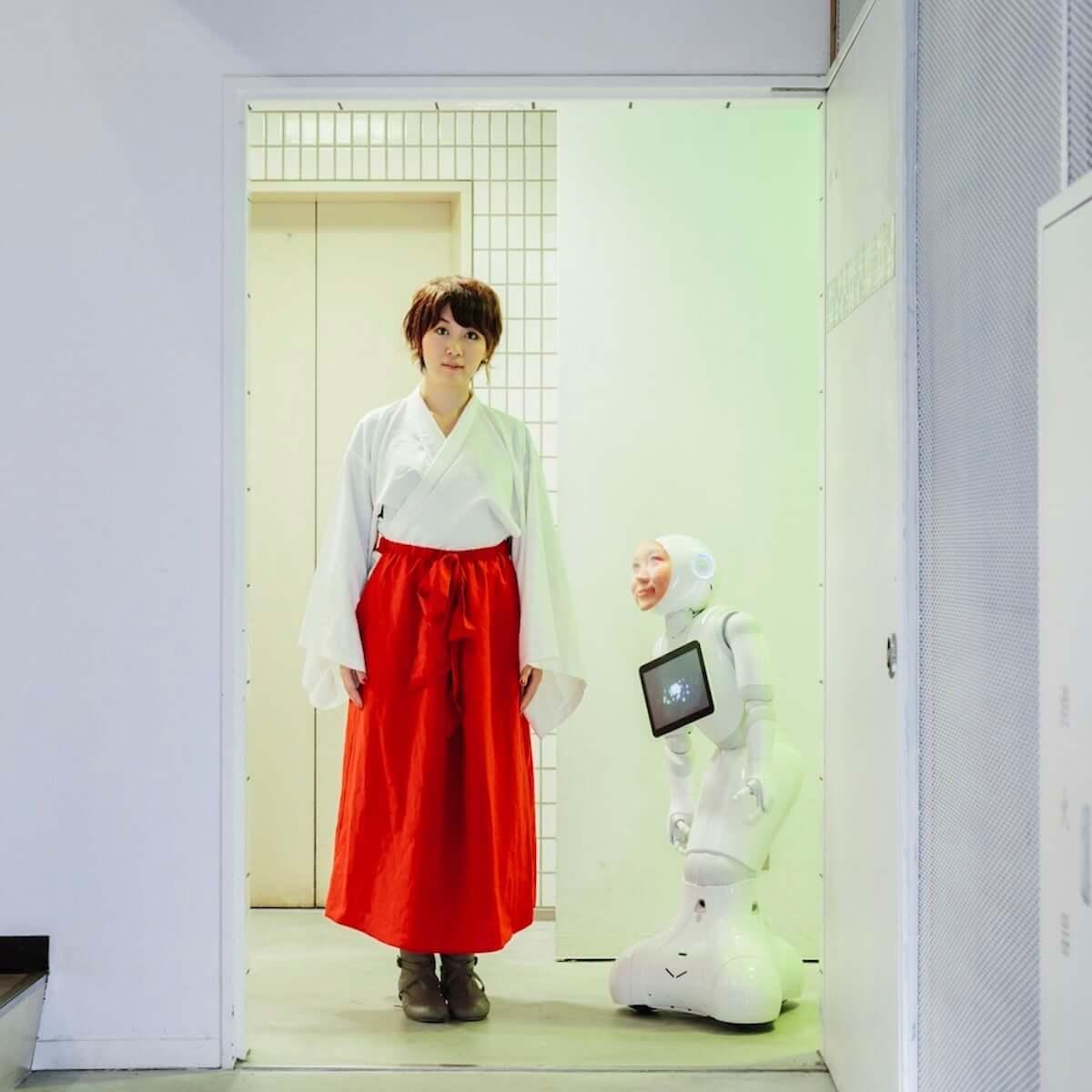 WWW、WWW Xで開催される「Alternative Tokyo」全ラインナップが発表 Etsukoichihara1_Main-1200x1200