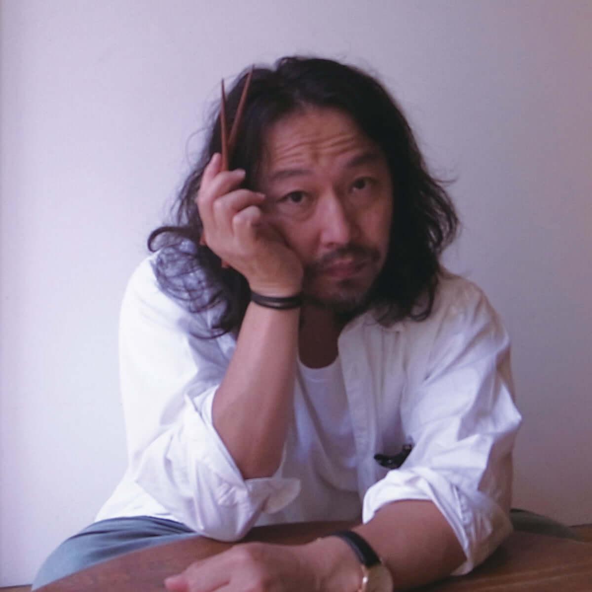 WWW、WWW Xで開催される「Alternative Tokyo」全ラインナップが発表 SOKABEKEIICHIheavenA-sya-1200x1200