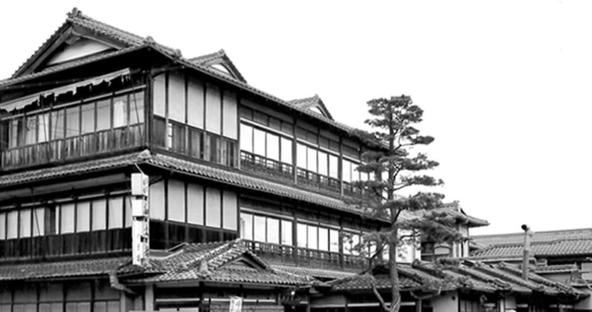 京都を代表する料亭・和久傳。進化をやめない、その哲学とは? mondo190221-wakuden_kyoto-3-1200x633