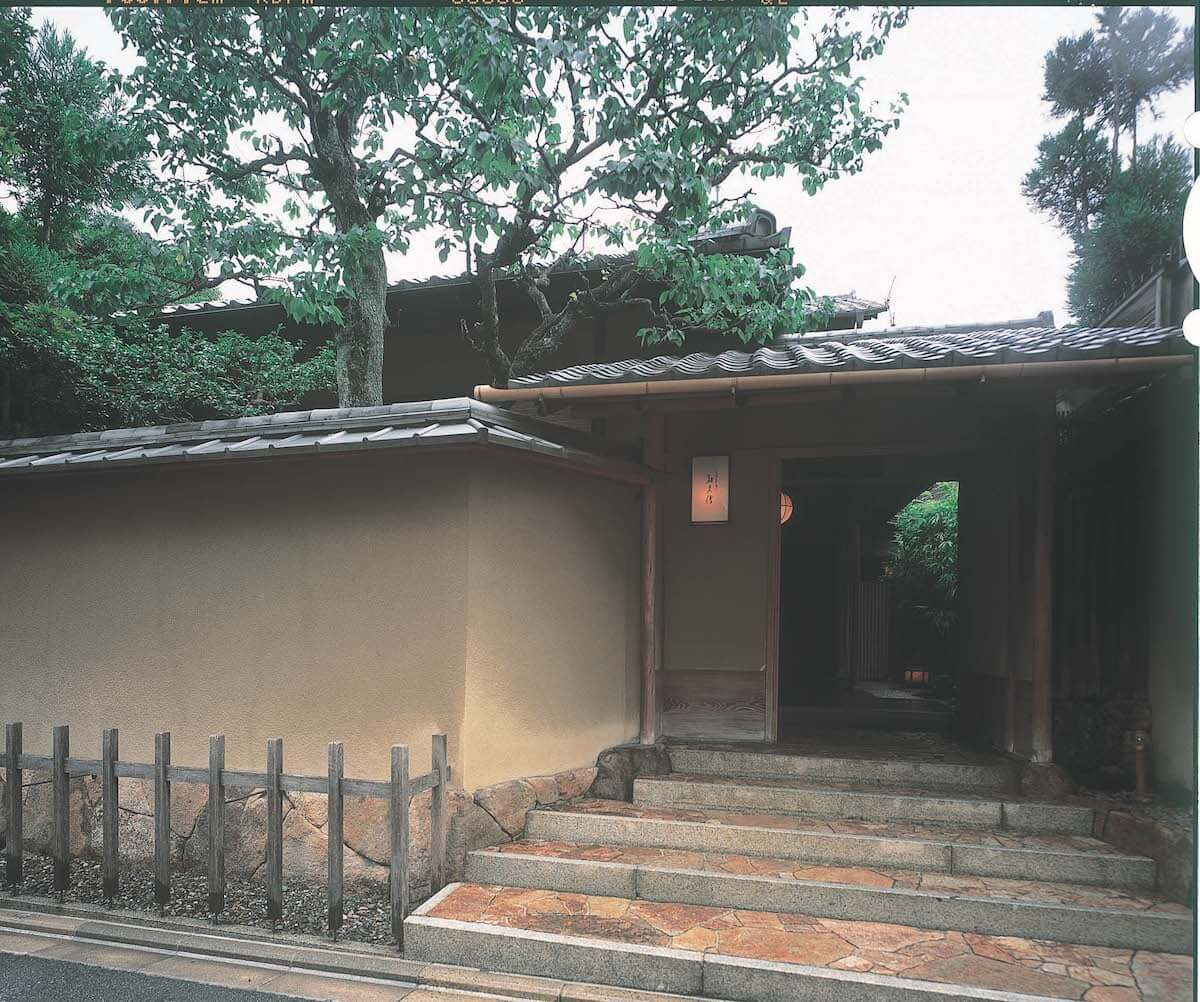 京都を代表する料亭・和久傳。進化をやめない、その哲学とは? mondo190221-wakuden_kyoto-4-1200x1002