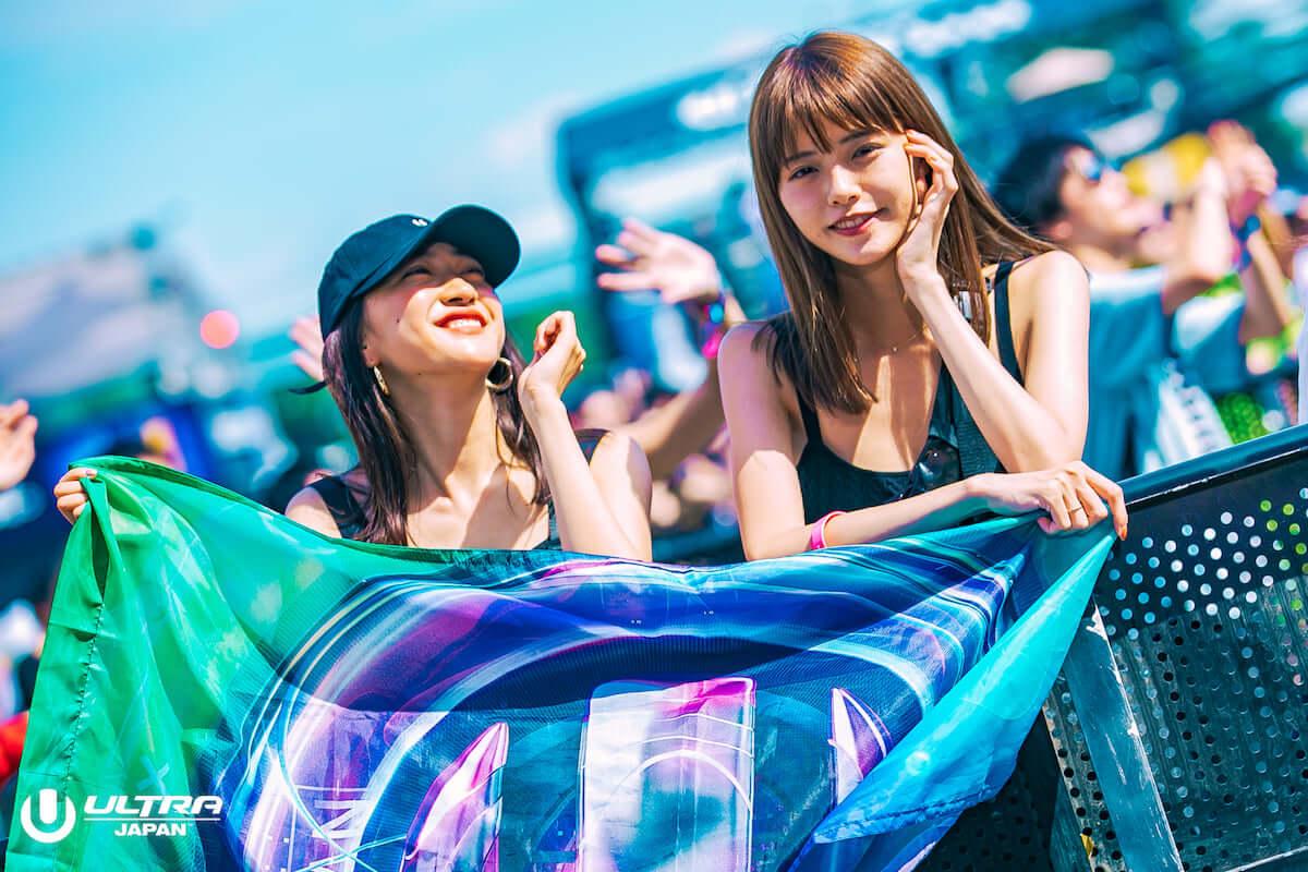 <ULTRA JAPAN 2019>開催決定!今年は5年ぶりに2DAYS! music190222_ultrajapan_4-1200x800