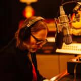 トム・ヨーク(Thom Yorke)