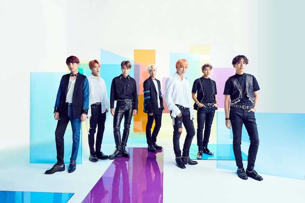 BTS、「第33回日本ゴールドディスク大賞」5冠! music190226-bts-1200x800