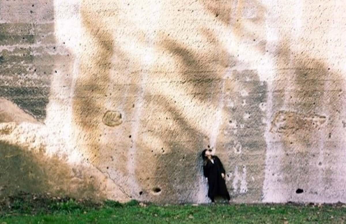 高さ50mの絶壁で新野外フェス|Licaxxx、mabanua、Seiho、tomadらが<岩壁音楽祭>に出演決定 mu190226-ganpeki4-1200x777
