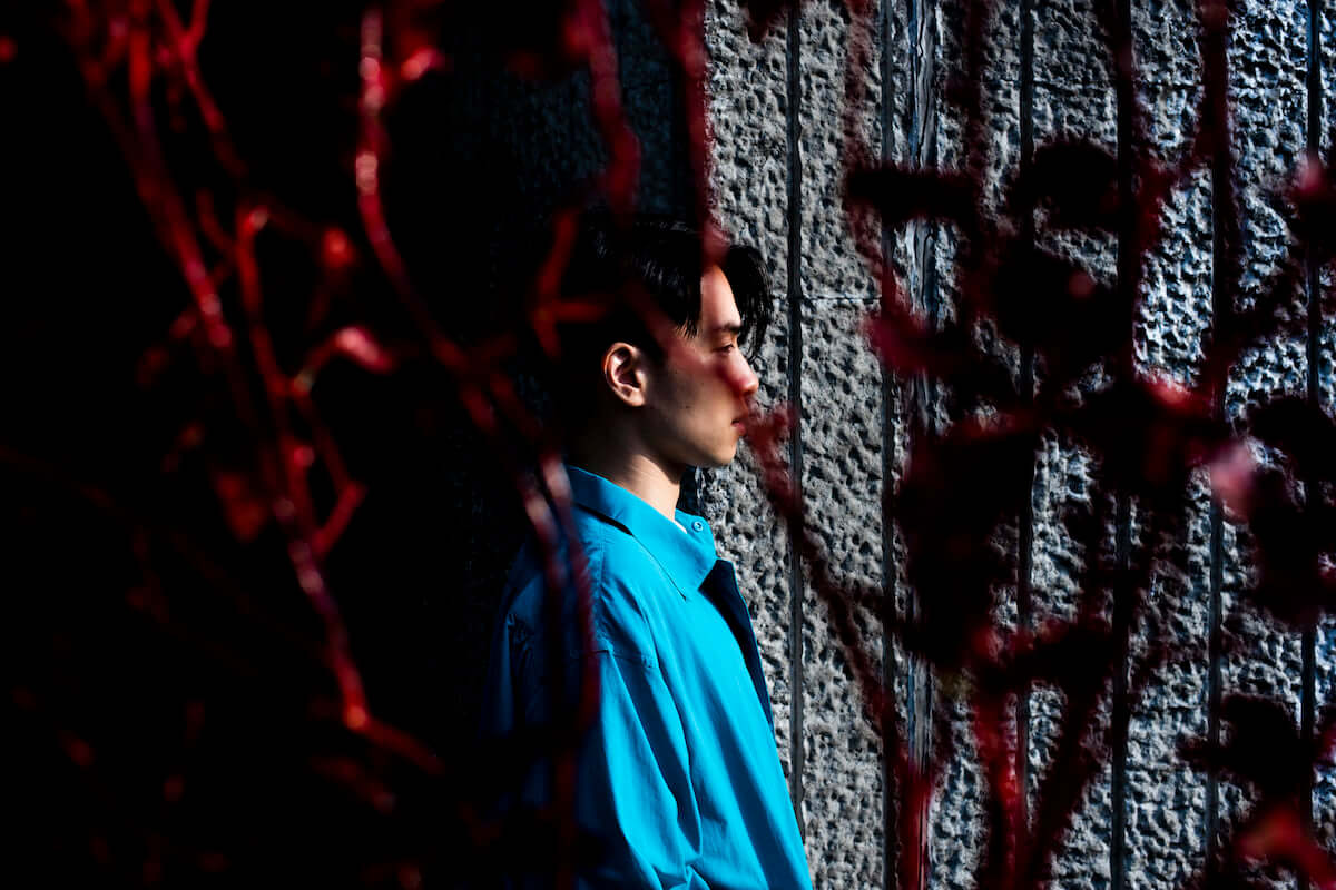 DJ HASEBE、SALUとSIRUPを迎えた新曲「Midnight Dreamin'」のMVが公開に|ディレクターはDJ KRO music190226-dj-hasebe-3-1200x800