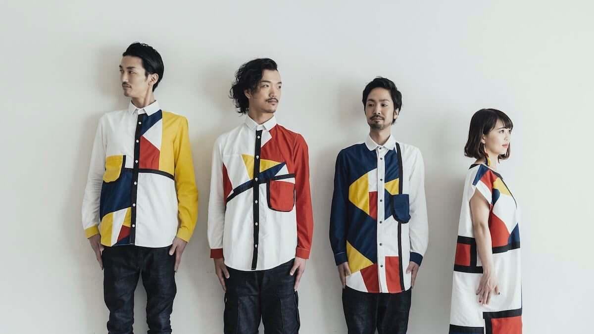 前代未聞!「美容師による」野外音楽フェスが大阪で開催|Chara、SIRUP、jizueの出演が決定 music190226-bobrockfestival-3-1200x675