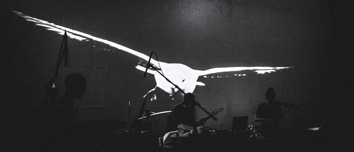 世界に散らばる無数の音楽フェスから今年行くべき3つのフェスをピックアップ!! kana-miyazawa190304-underground-music-fes-3-1200x515