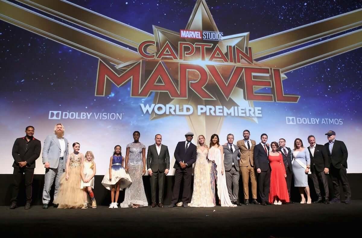 3月8日公開マーベル最新作『キャプテン・マーベル』のワールドプレミア開催!当日の写真も公開 film190305_captainmarvel_2-1200x789