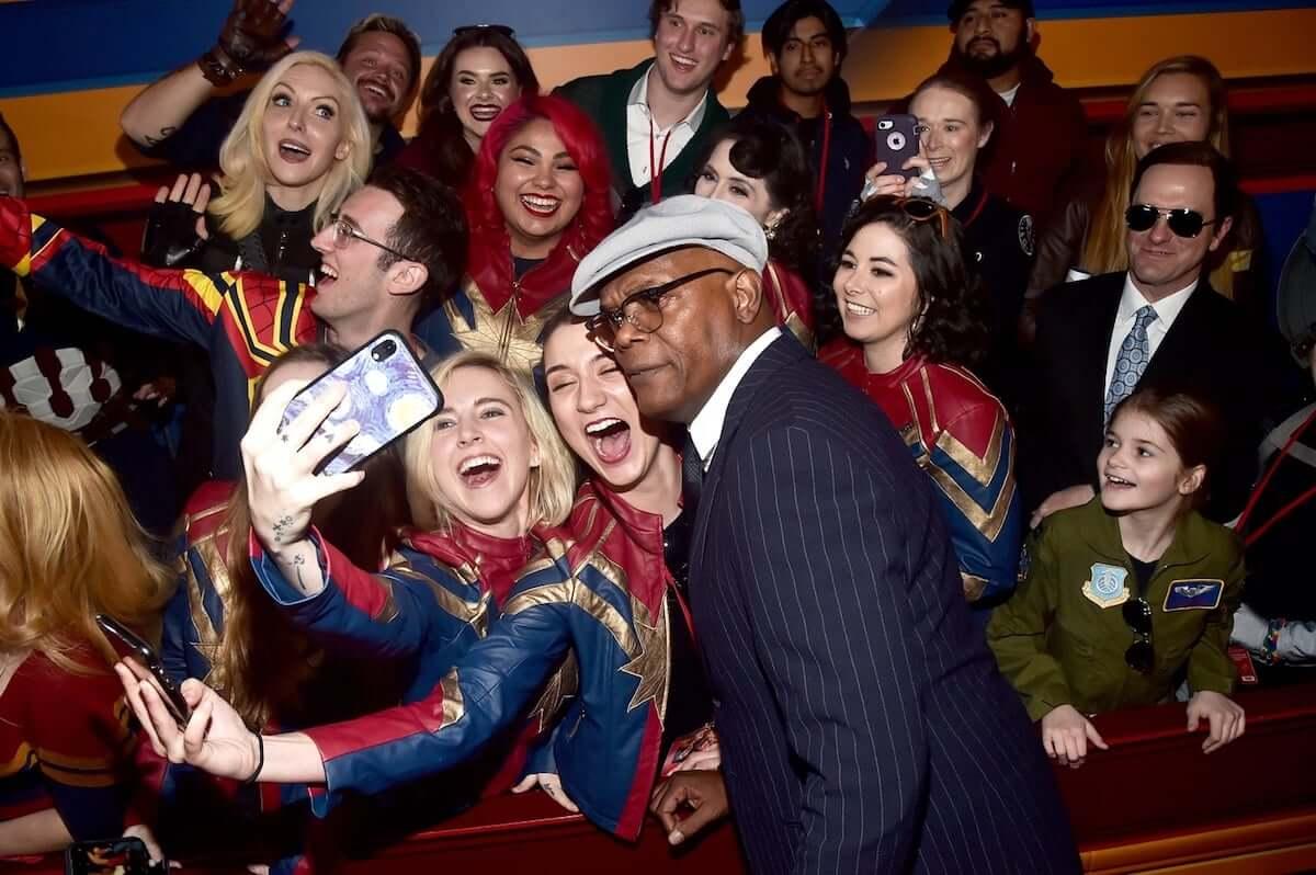 3月8日公開マーベル最新作『キャプテン・マーベル』のワールドプレミア開催!当日の写真も公開 film190305_captainmarvel_1-1200x798