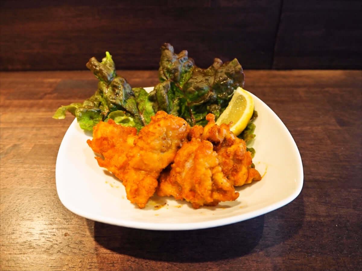 ディスクユニオン初のカフェ&バー「du cafe新宿」が3月15日オープン!MURO、オカモトレイジなどオープン記念DJイベントも life190307_ducafe_8-1200x900