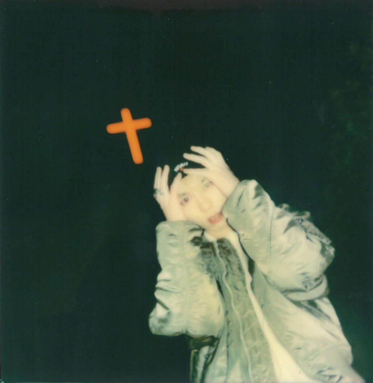 Kvi Baba、SALUを迎えた新曲2nd EP『19』収録曲「A Bright」のMVを公開 music190308-kvibaba-2-1200x1231