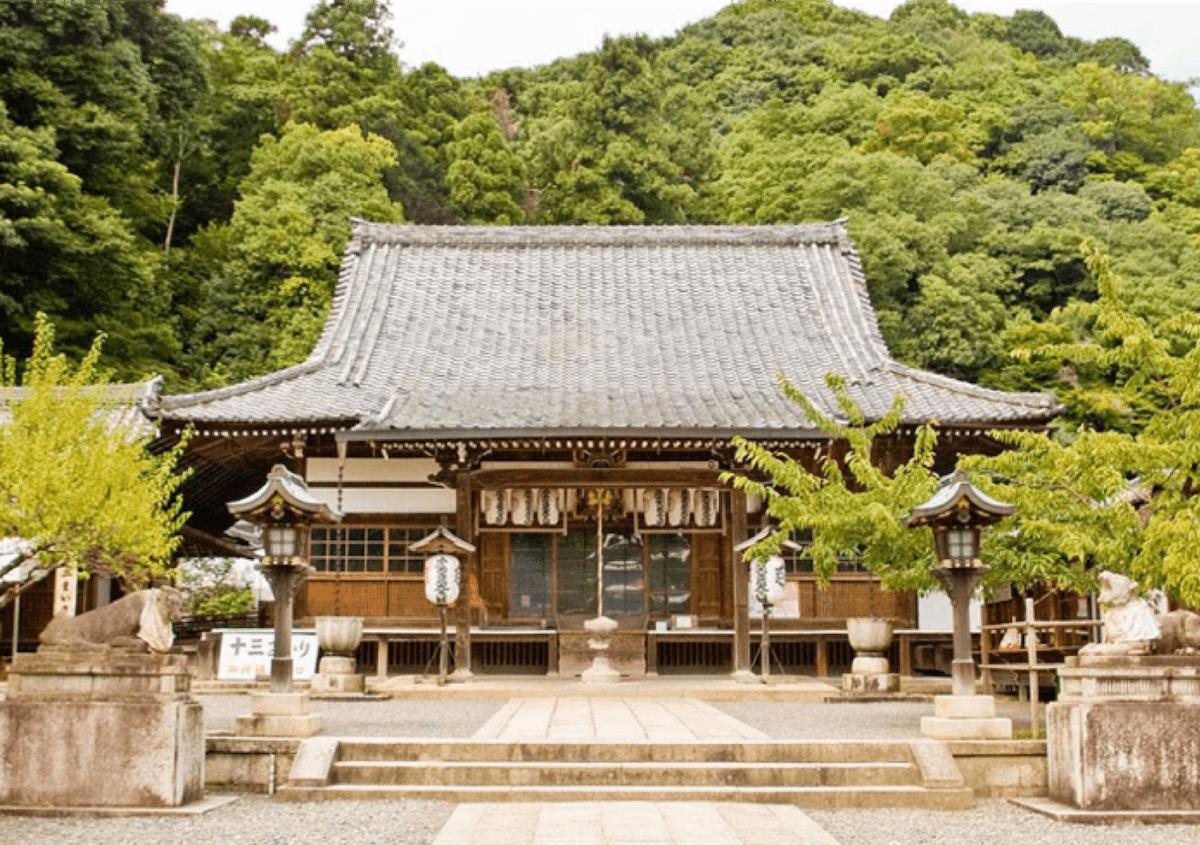 京都・嵐山「法輪寺」で「CORONA SUNSETS SESSIONS KYOTO」開催!DATS、TENDRE、Emerald、YOTTUが出演 sub4-1200x845