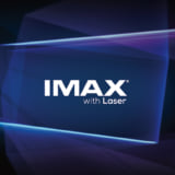 UC-URASOE-IMAX