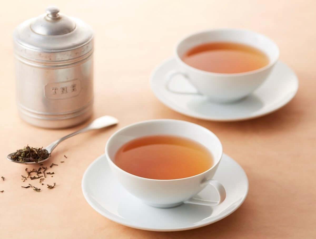 グランフロント大阪に待望の「タリーズコーヒー&TEA」がオープン!大阪初上陸の「&TEA」 gourmet190313_tullyscoffeeandtea_4-1200x910