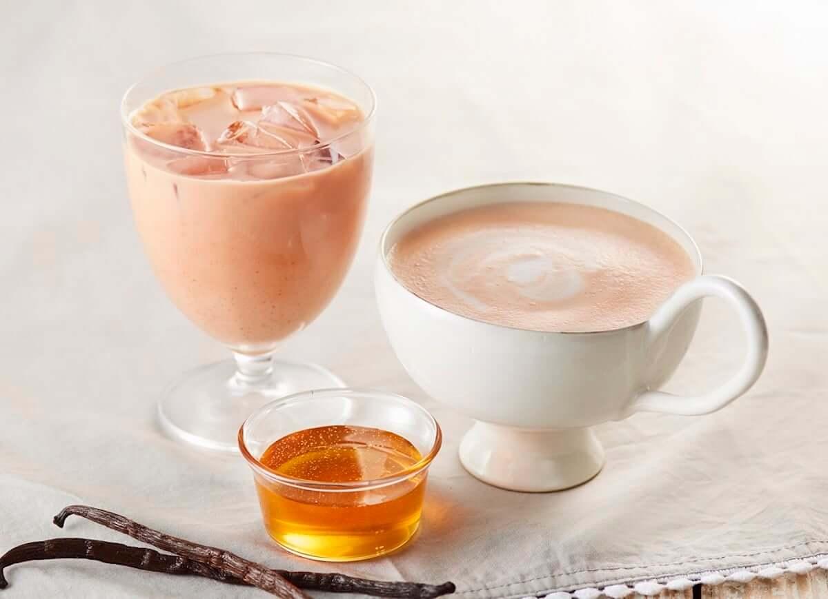 グランフロント大阪に待望の「タリーズコーヒー&TEA」がオープン!大阪初上陸の「&TEA」 gourmet190313_tullyscoffeeandtea_3-1200x869