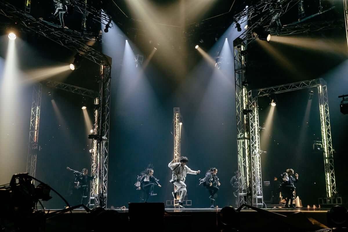 三浦大知、ホールツアー<DAICHI MIURA LIVE TOUR 2018-2019 ONE END>のファイナル公演が終幕 music190314_miuradaichi_1-1200x800