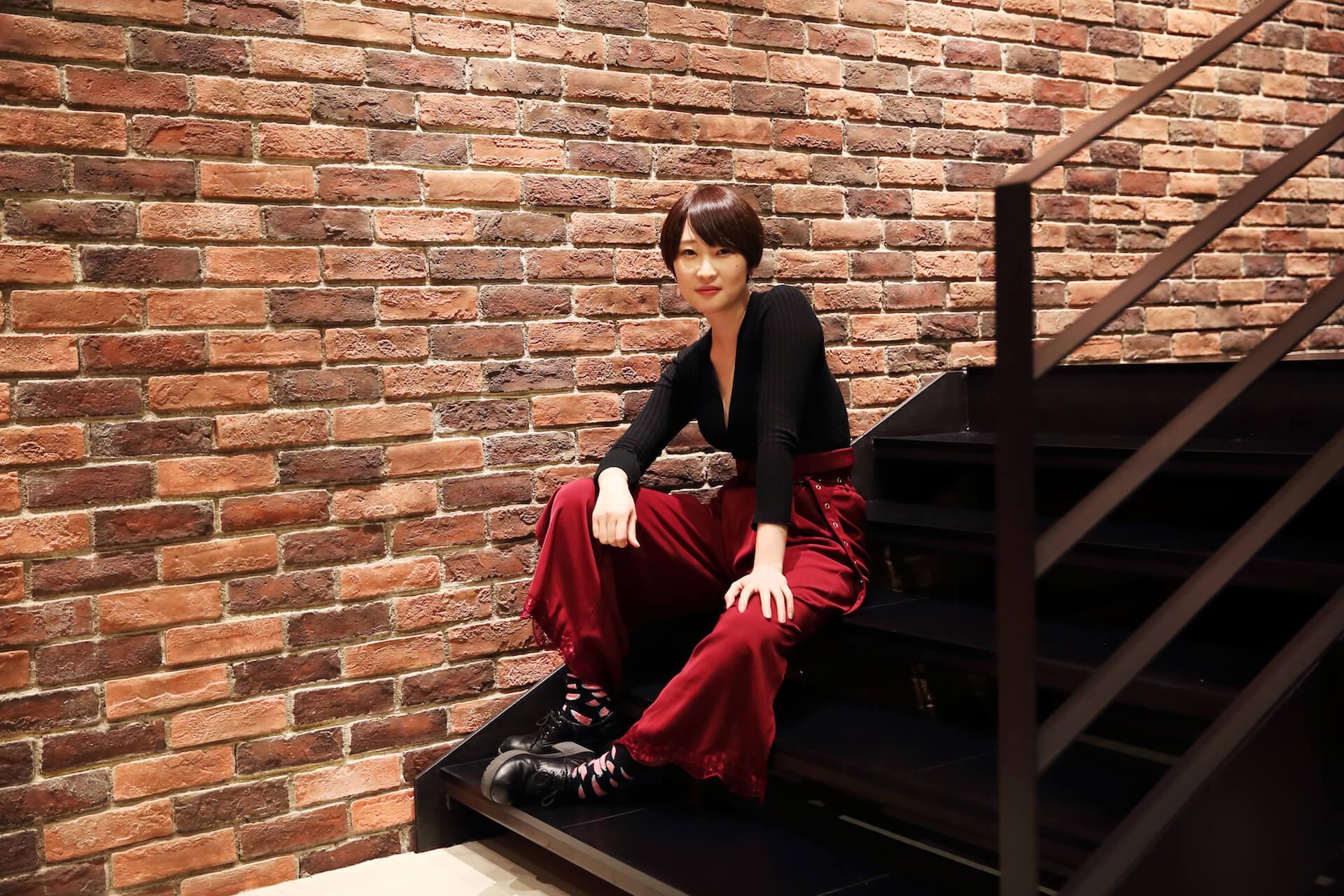【チョーヒカル・インタビュー】最強の女性が最高!『キャプテン・マーベル』が照らすアベンジャーズとマーベルの未来 interview-captainmarvel-hikaru-cho-19