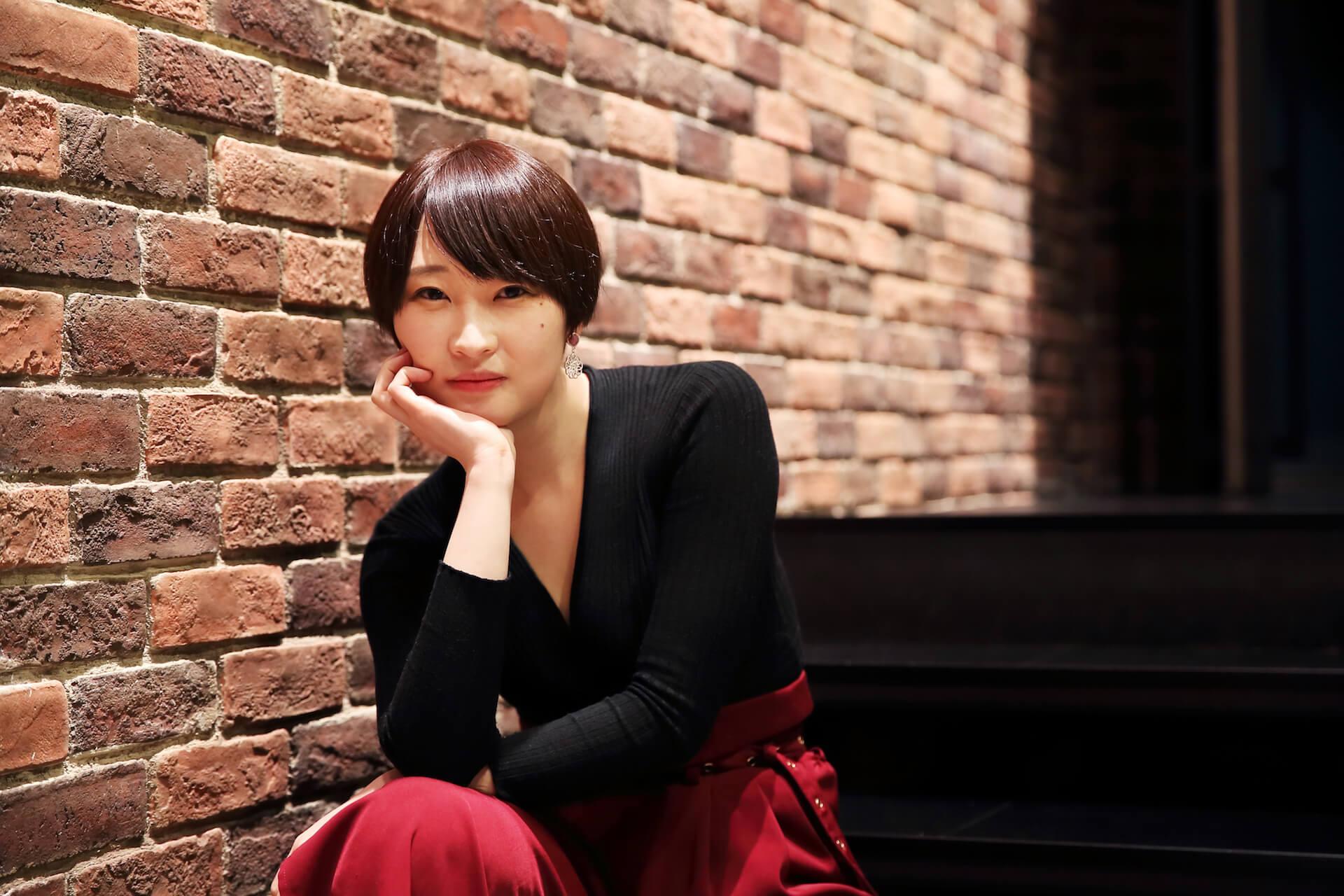 【チョーヒカル・インタビュー】最強の女性が最高!『キャプテン・マーベル』が照らすアベンジャーズとマーベルの未来 interview-captainmarvel-hikaru-cho-20