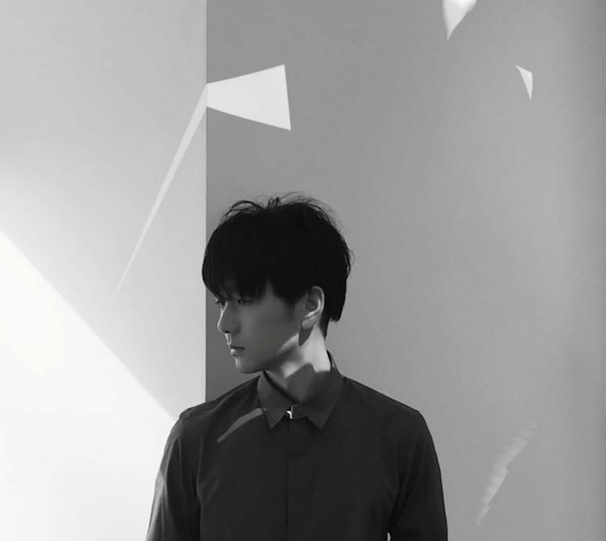OUTATBERO自主企画<H.R.A.R>にimai、世武裕子、agraphが登場|4月24日新宿MARZ、5月11日京都METROにて music190315_outatbero_4-1200x1071