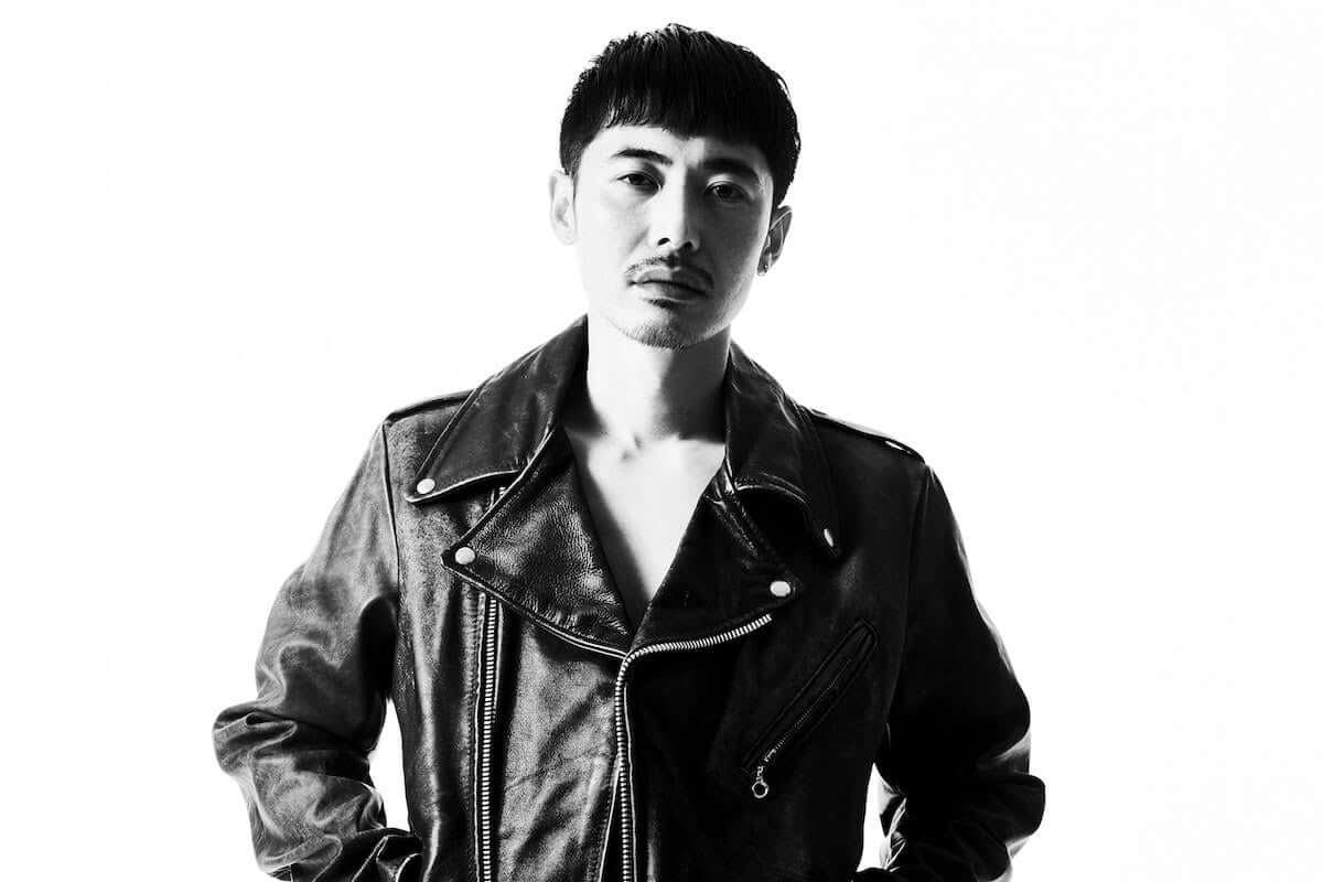Tohji主催パーティー『Platina Ade』|追加発表にLoota music190318-tohji-loota-3-1200x800