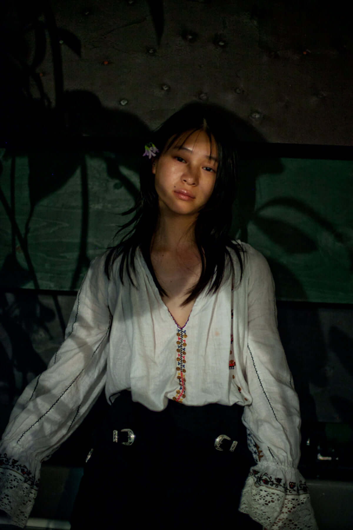 miu(ミユ)や仙人掌がモデルを務めるブランドLehが音楽イベント「BEATZOKU」を恵比寿BATICAにて開催 music190318-leh-4-1200x1799