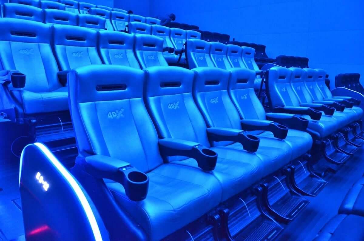 池袋 映画 館